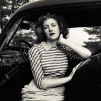 Joyce R. Loftin