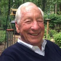 Donald R. Disbrow Jr.