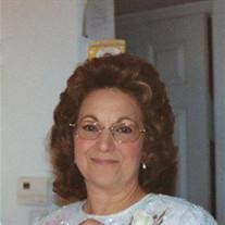 Gloria J. Zahand