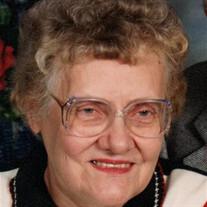 Norma C. Guyon