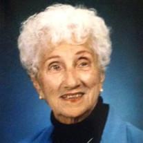 Ruth A.  Gearhart