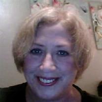 Laurie Sue Burgos