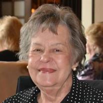 Mrs. Mary A. Ziemba
