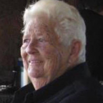 Esther O'Dell