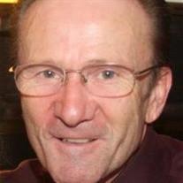 Jaroslaw Gryczewski