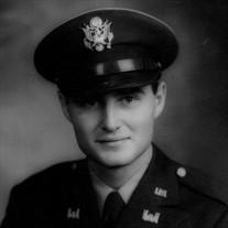Dr. Eugene F Rider