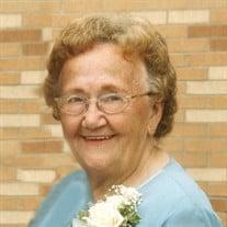 Beatrice Schwartz