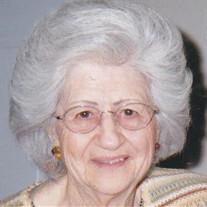 Aurelia  Sylvia Imbrogno