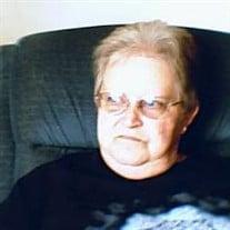 Marilyn M Edson
