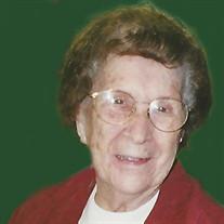 Marie  C. Fields