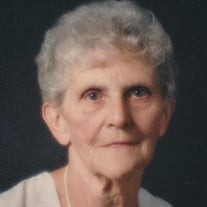 Stella Pawlak