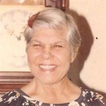 Arabela Perez