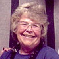 Sally B. Kuska