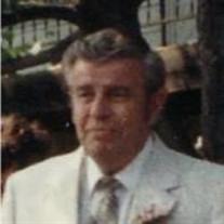 Roy L Bowman