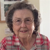 Gail D. Wells