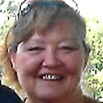 Jody Lynn Benninger