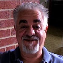 Thomas Joseph Lovasco II