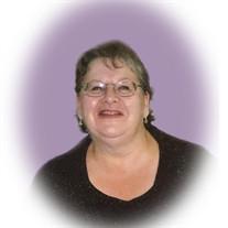 Bernice Janice Hartfelder