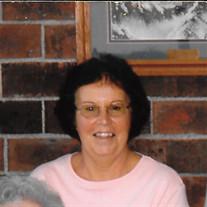 Janice Ilene Baroka