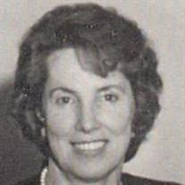 Kathryn Frischknecht
