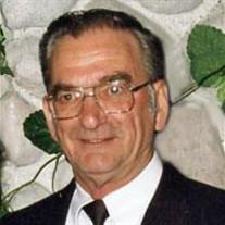 Samuel Fazzio Jr.
