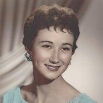 Velma Keith