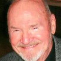 James E. Withrow