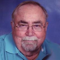 Rodney Walter Nowak