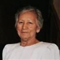 Eva E. Whitson