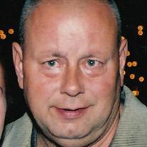Richard Austin Lamach