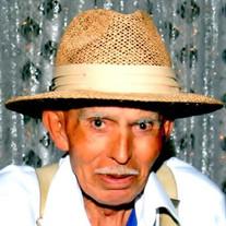 Jose Guadalupe Rivera