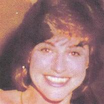 Carol Machkoff