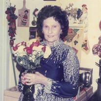 Mary B. McCoy
