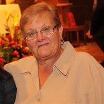Dorothy L.  Byrnes