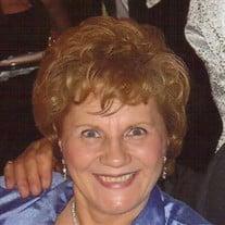 Honorata Grabowiecki Bielewicz