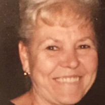 Barbara J. Machtolff