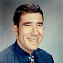 George K. Coklas