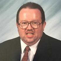 Gregory Lee Zornow