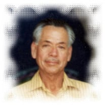 Jose Tovar Reyna