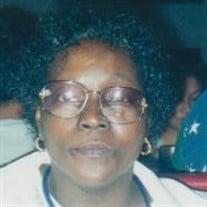 Ms. Linda C. Stevons