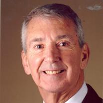 Dr. Herbert L. Kotz