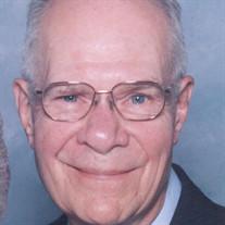 Henry Edward Kahl