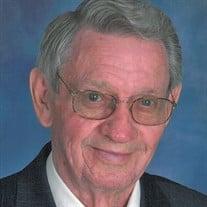 Phillip Dale Holmes