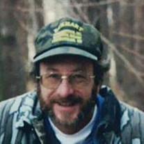 Darryl James Kuester