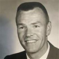 Philip C Hall