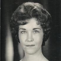 Barbara Morris Dunlap