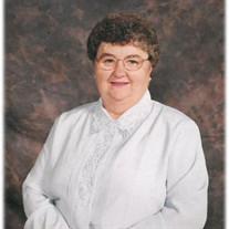 Lorraine Erika Knull