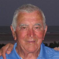 GERARDO G. COLICCHIO