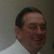 Harry  C.  Consalo,  Sr.