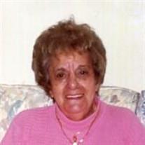 Helen  M Cole